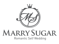 MARRY-SUGAR